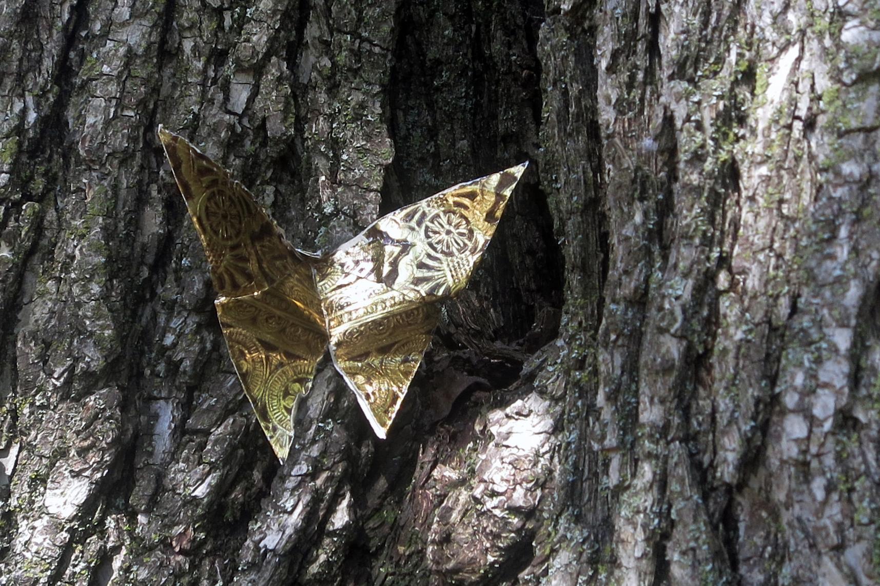 butterfly gold.jpg