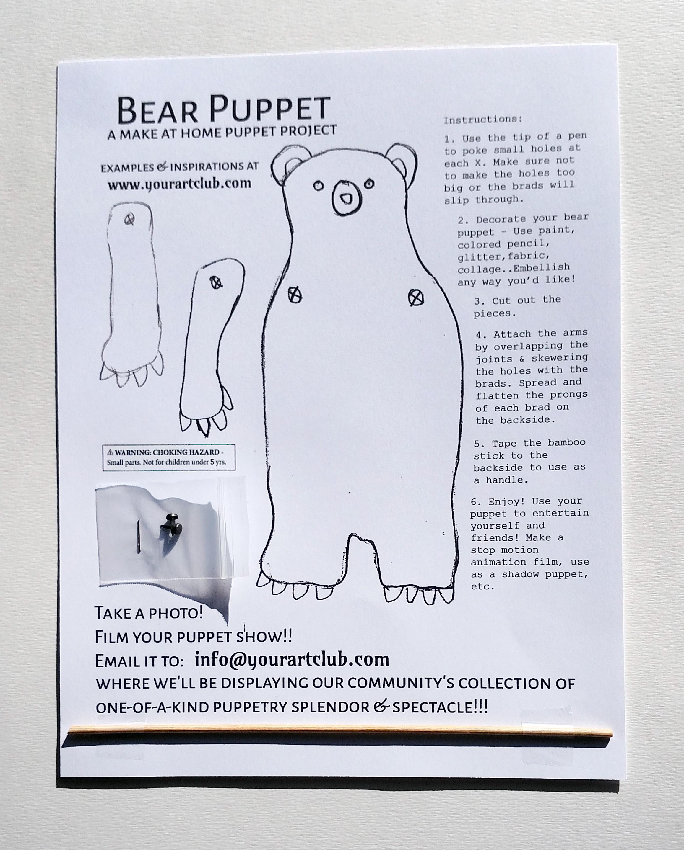 bear kit.jpg