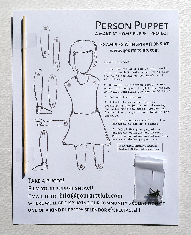 person kit.jpg
