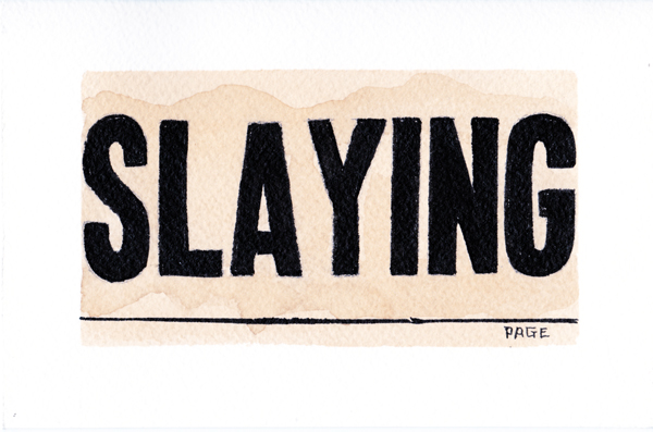 Slaying2.jpg