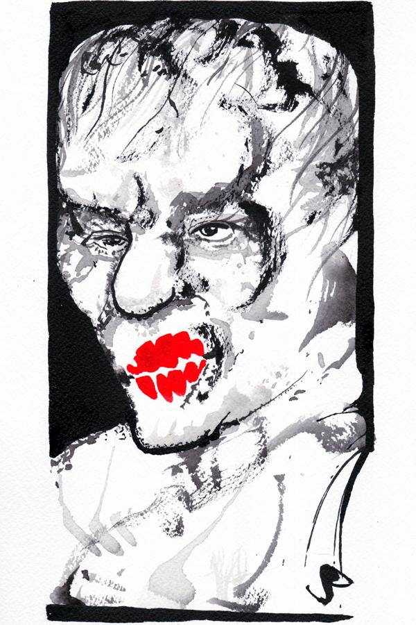Rorschach-Jeffery-Page-Professor-Psychology-Los-Angeles-Toothbrush-Drawing-Fine-Art-Elephant-Man-Elephantman-Sideshow-Freak-Blog.jpg