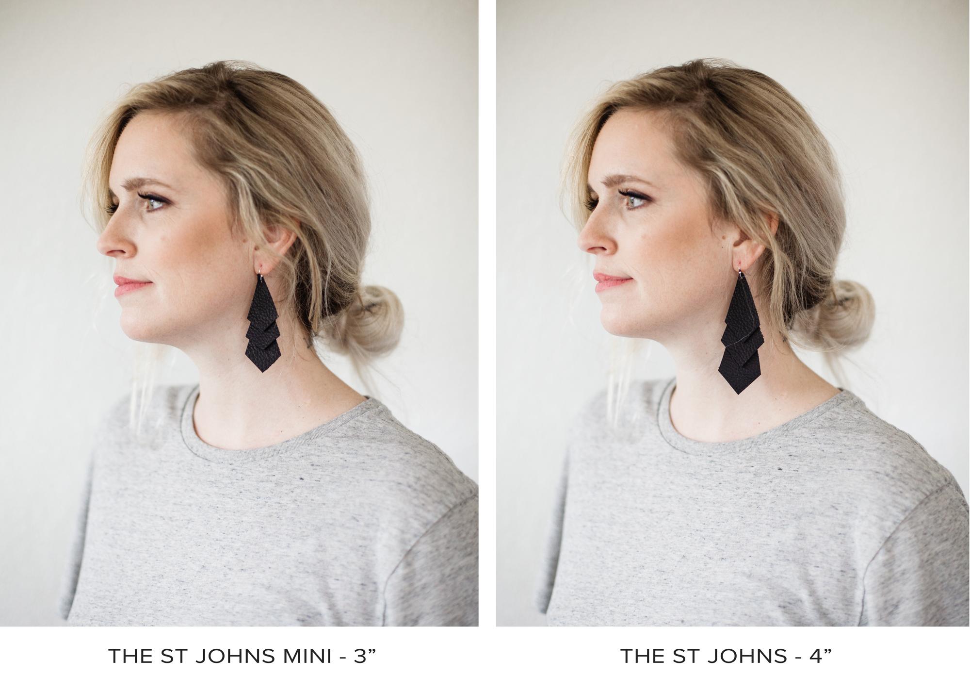 TheStJohns.jpg