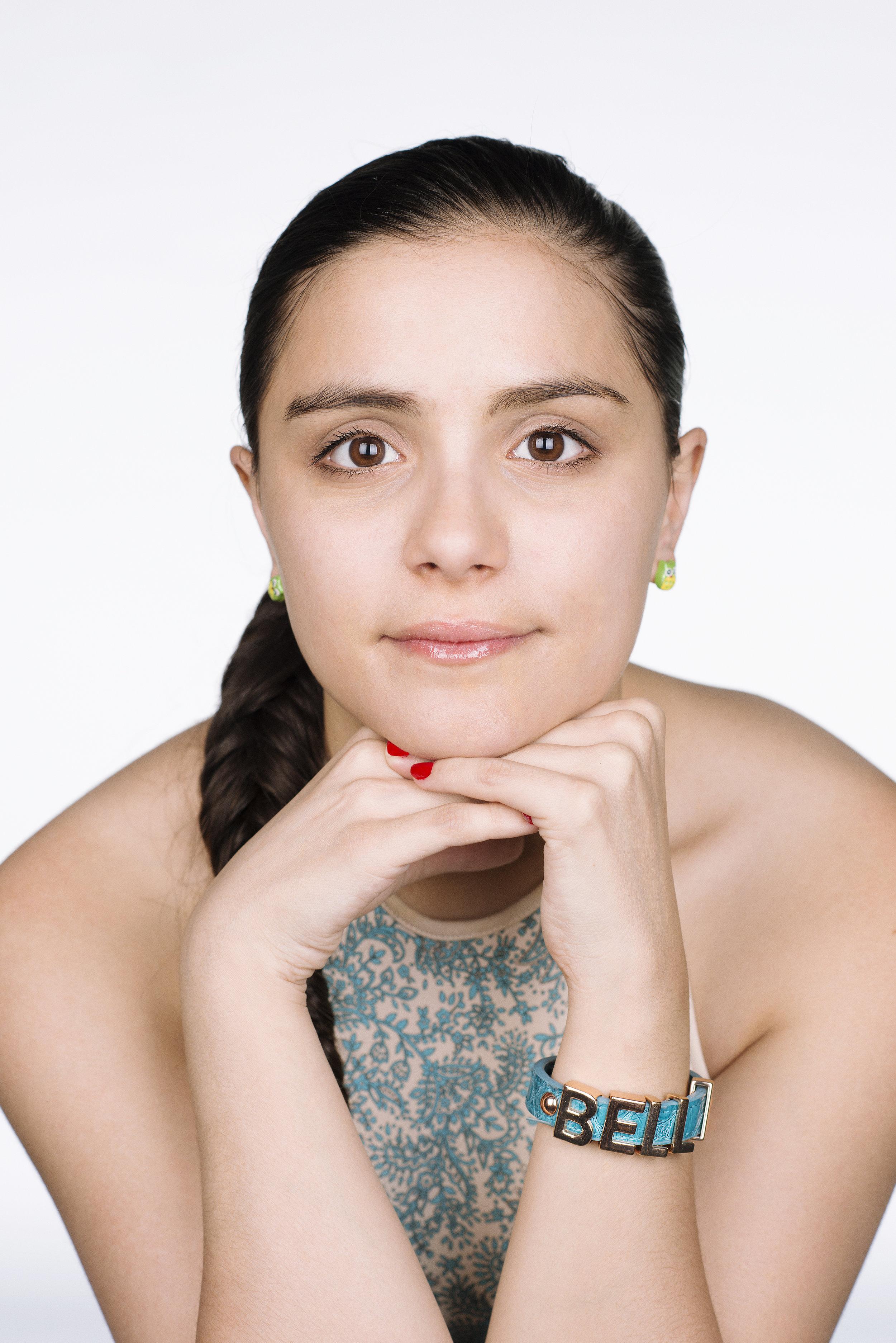 female_portrait.jpg