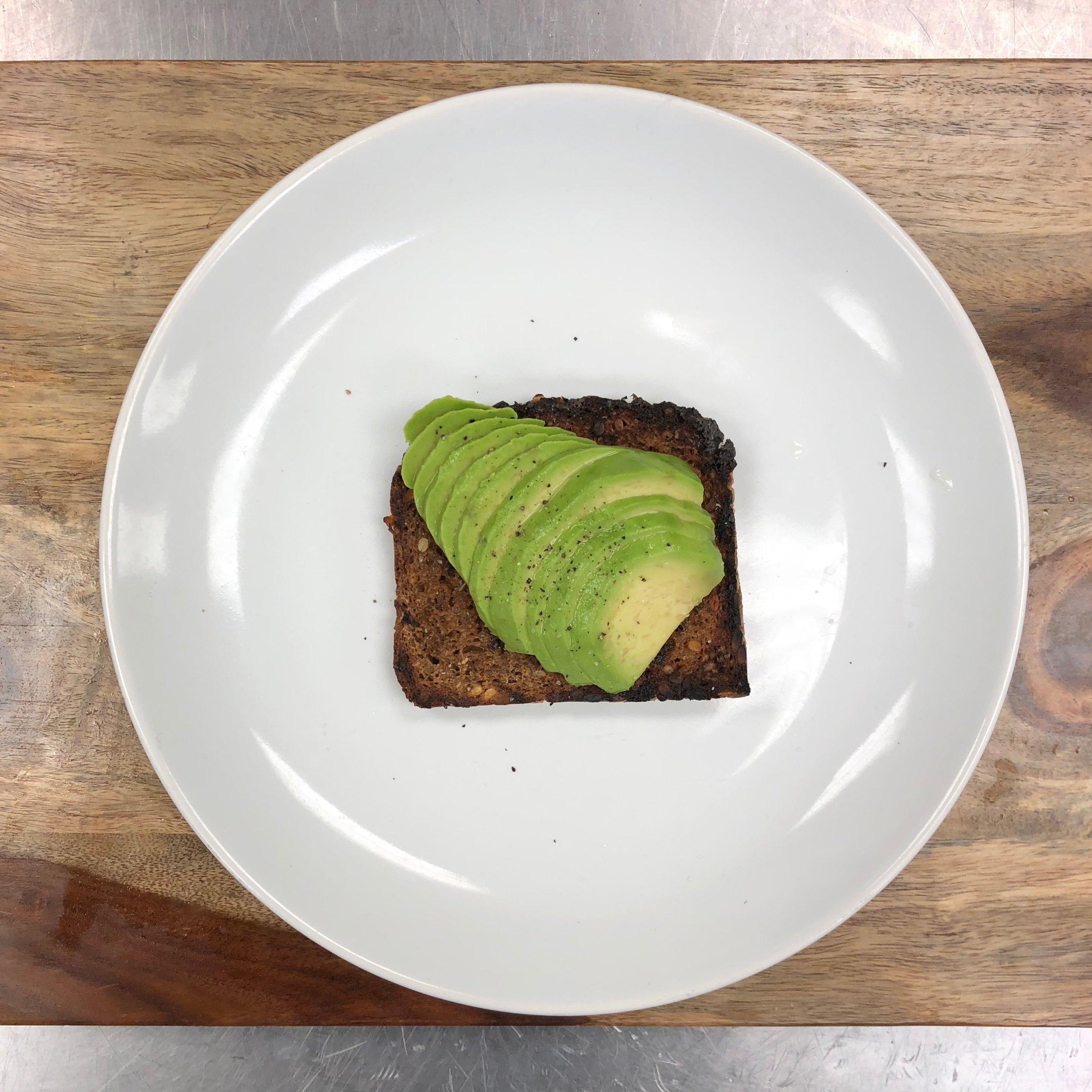toast with avocado.jpg