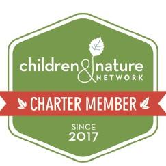 children+and+nature+chartermemberbadge.jpg