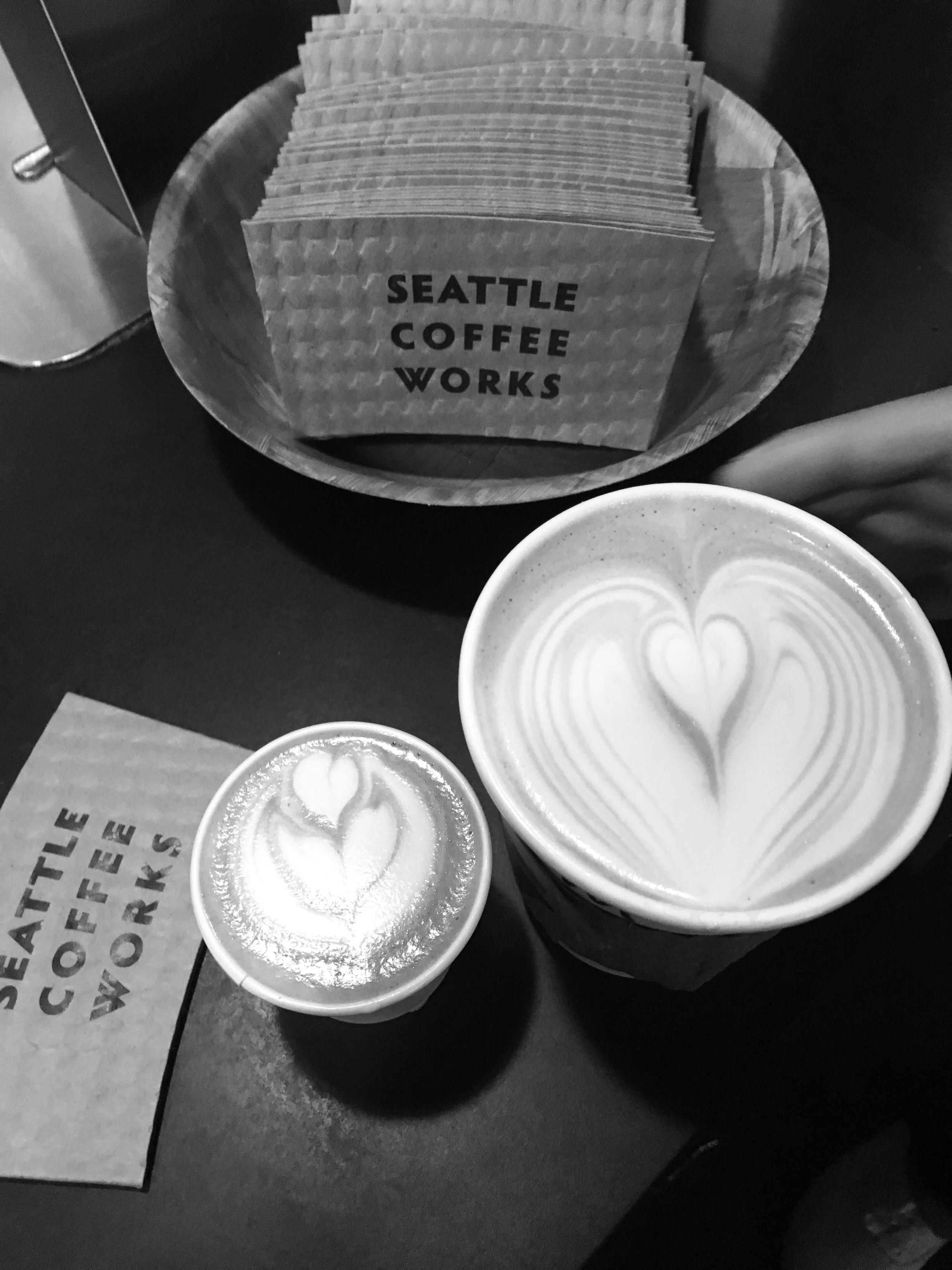 Coffee Works.jpg