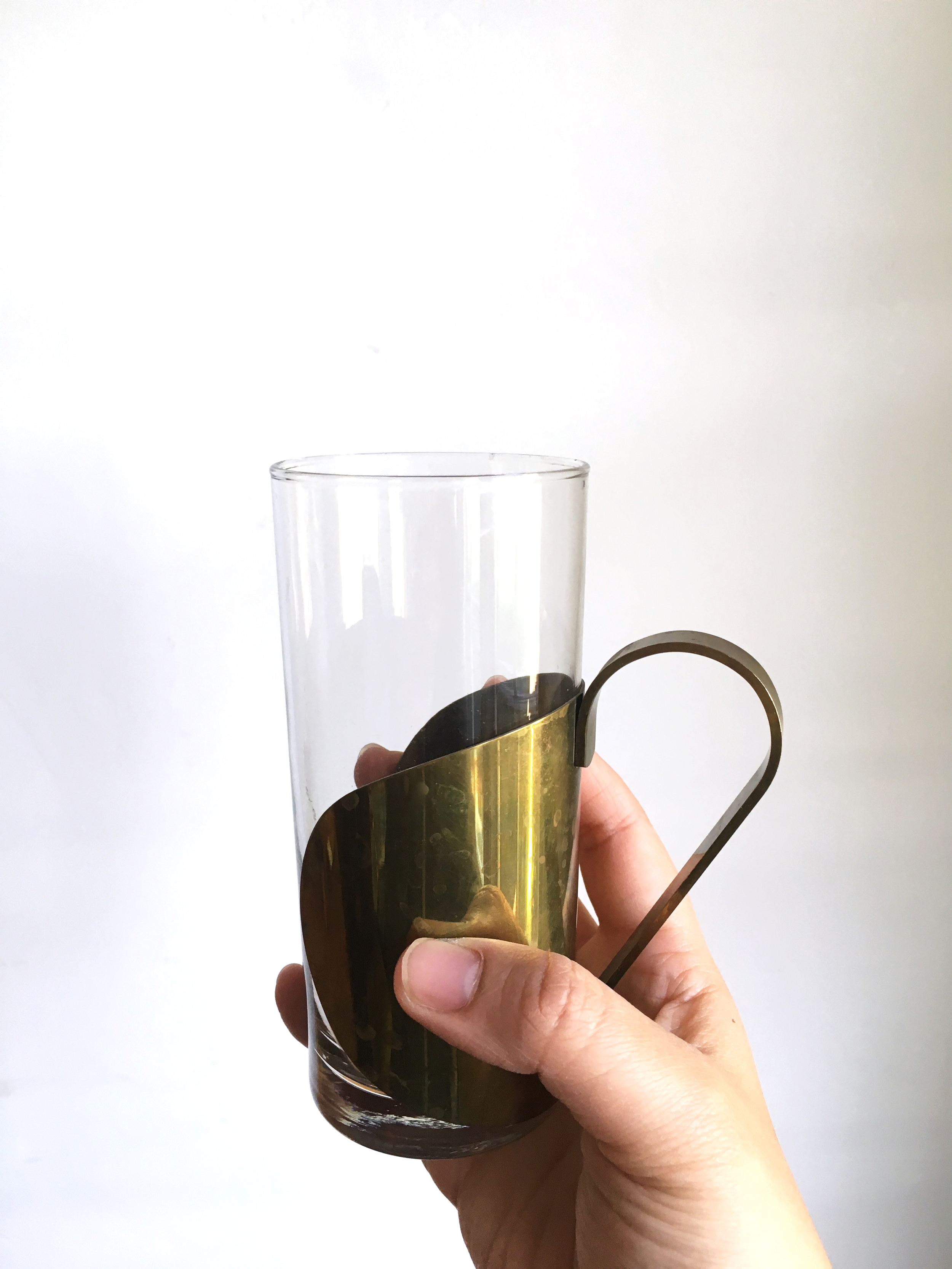 Coffee cup with brass handles withmichellekim.jpg