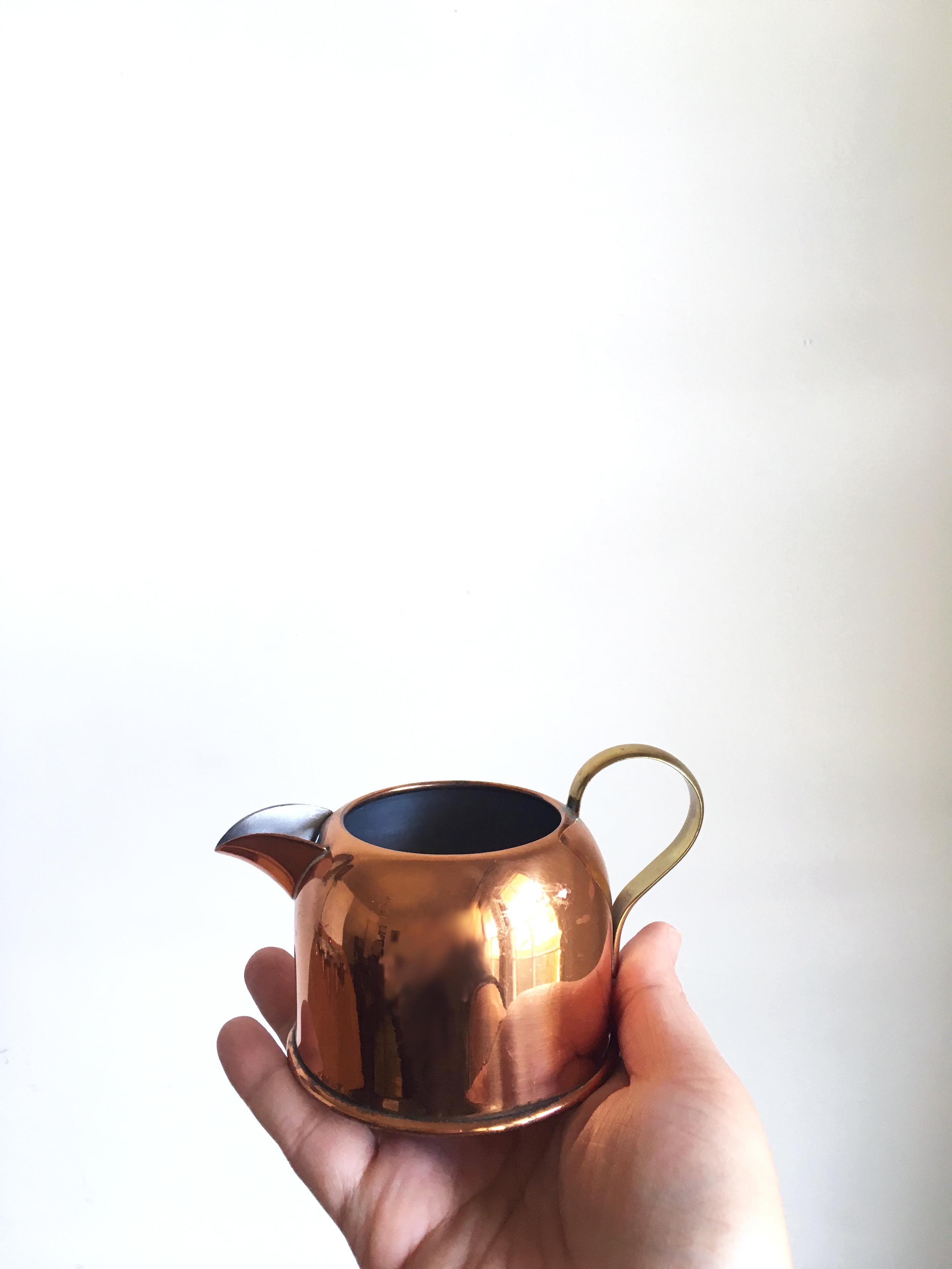Copper creamer withmichellekim.jpg