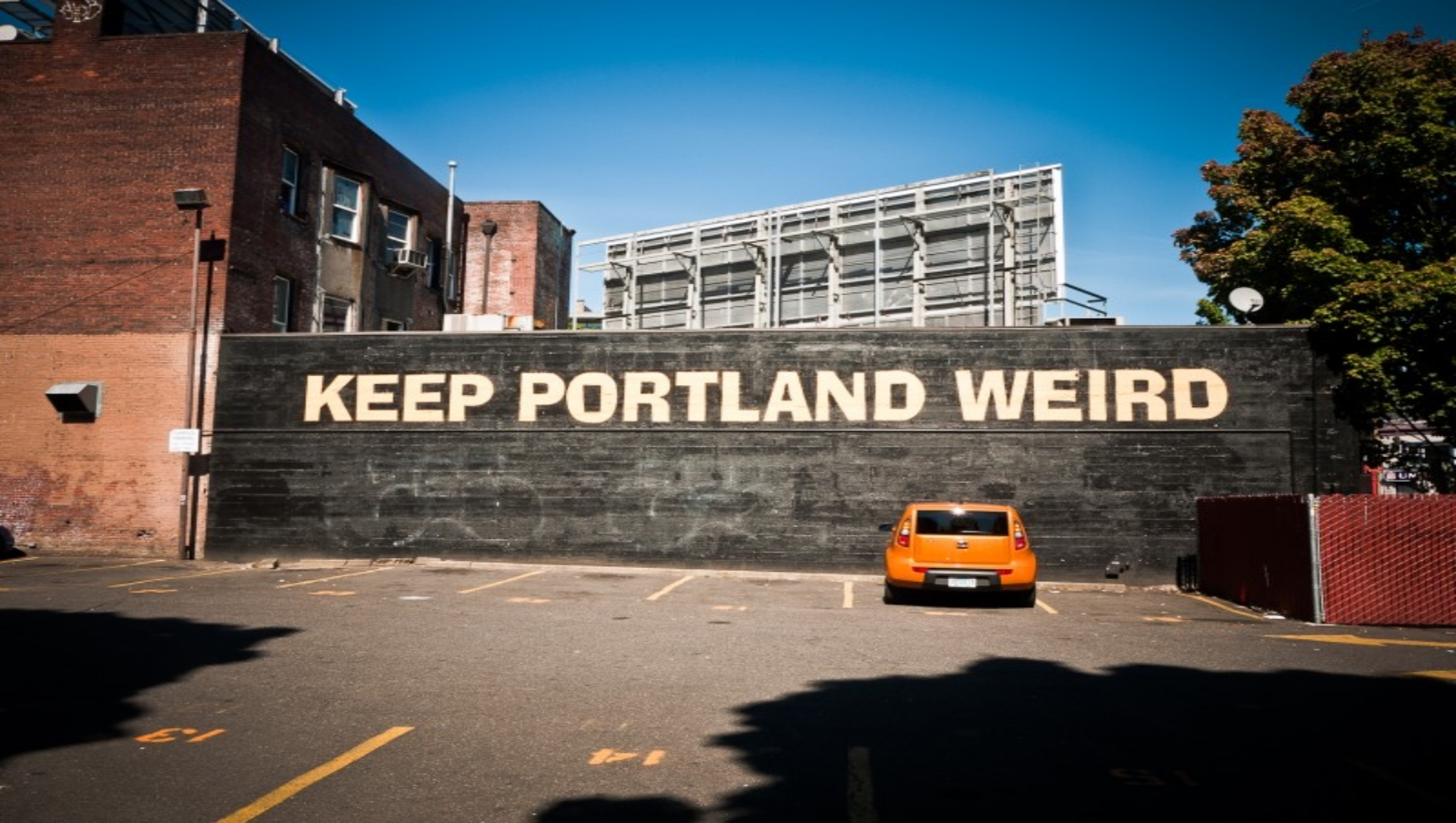 Keep it Local   Drinking Wine in Portland    Keep it Weird