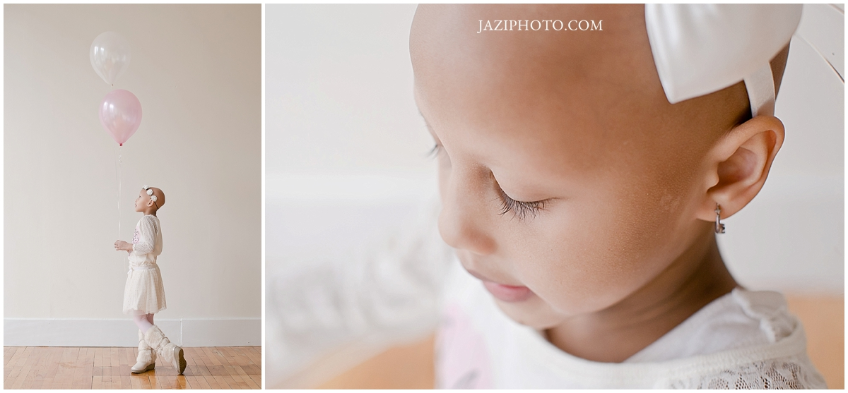 jazi photo | clickforhope family photographer give back_0123.jpg