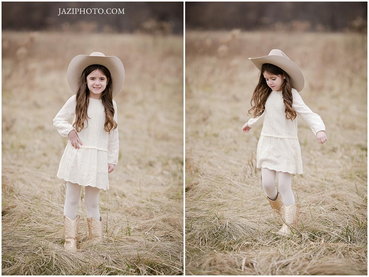 jazi photo | clickforhope giveback family_0112.jpg