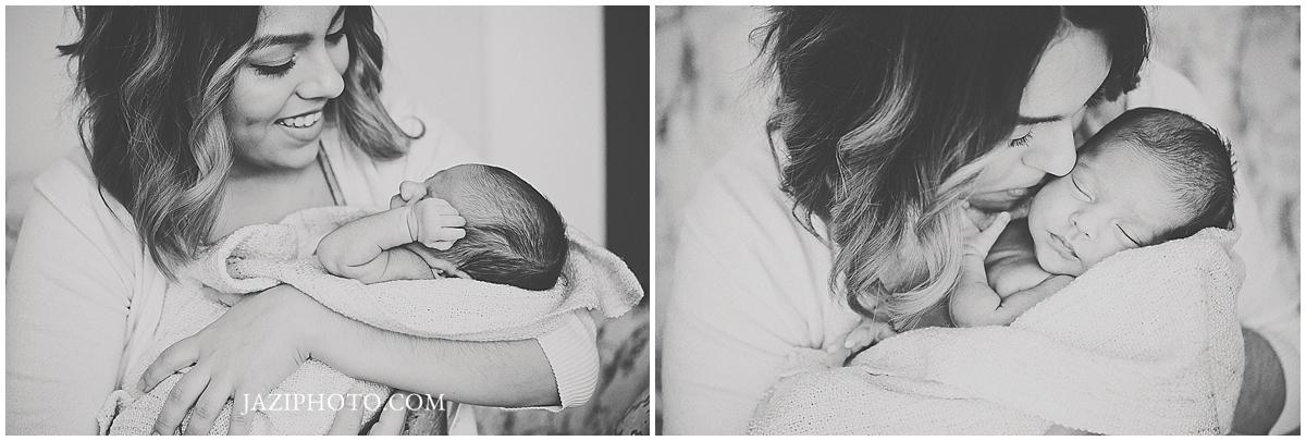 jazi photo | clickforhope chicago newborn photographer_0006.jpg