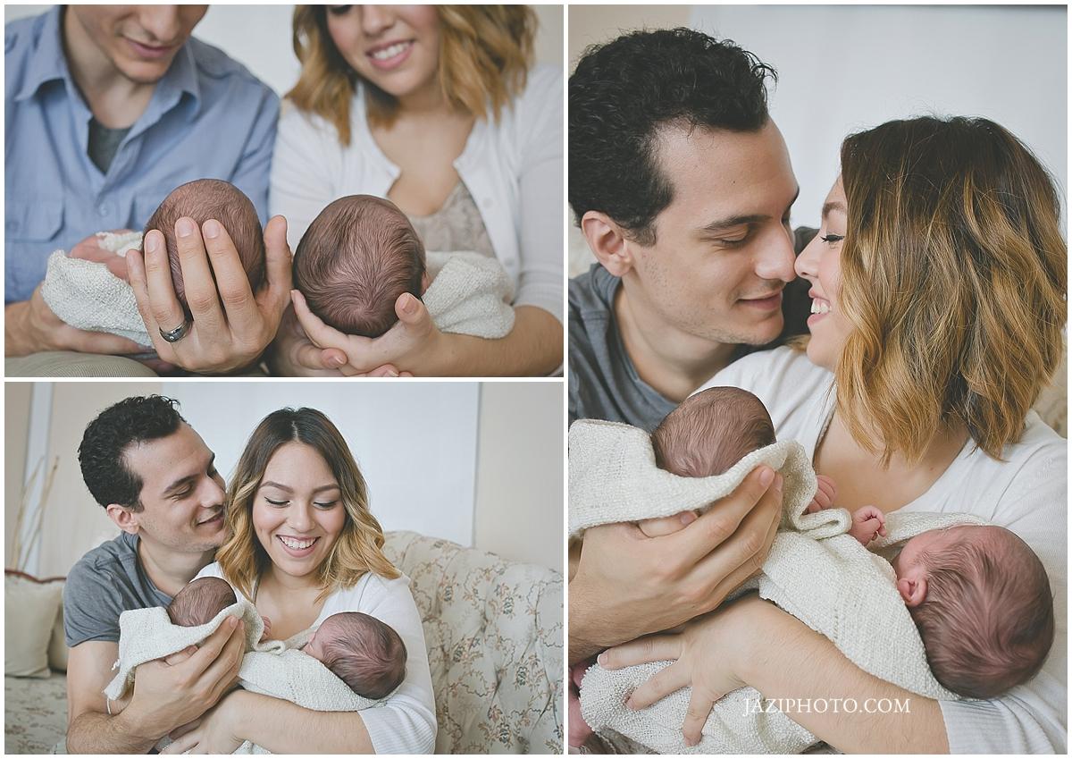 jazi photo | clickforhope chicago newborn photographer_0009.jpg