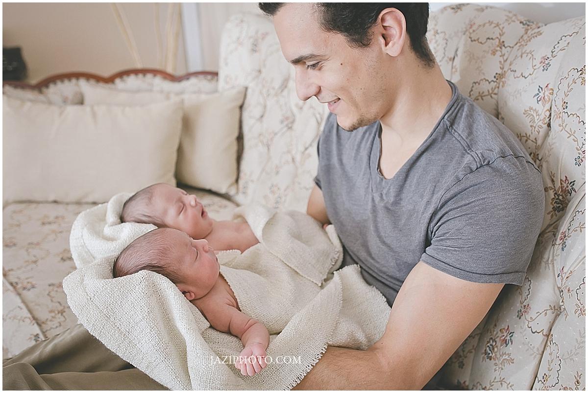 jazi photo | clickforhope chicago newborn photographer_0010.jpg