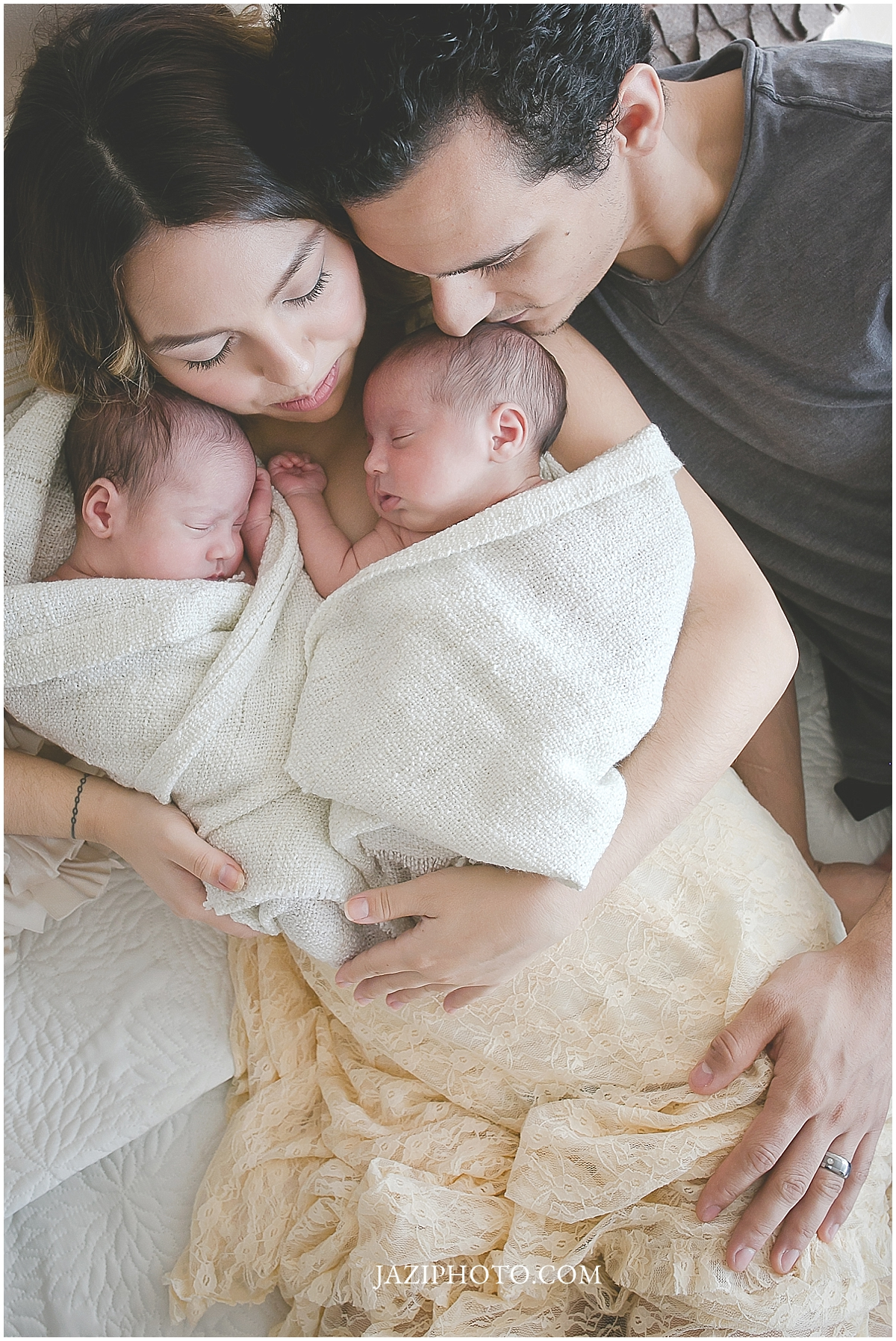 jazi photo | clickforhope chicago newborn photographer_0014.jpg