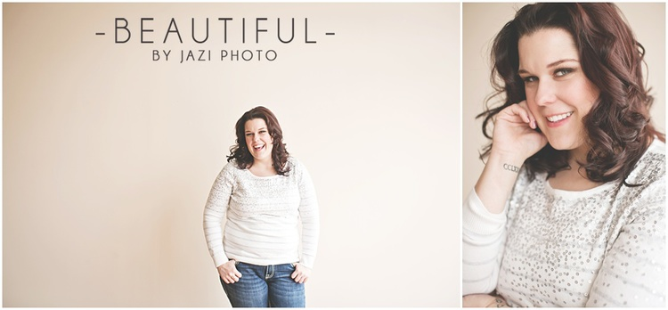 jazi+photo+|+clickforhope+beautiful5.jpg