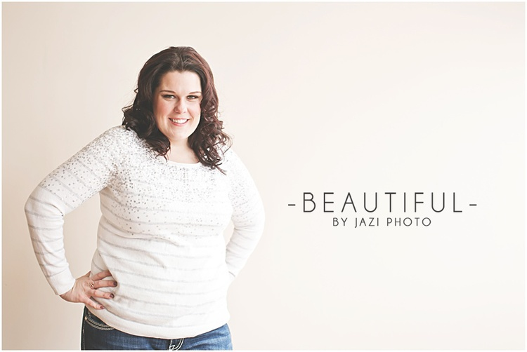 jazi+photo+|+clickforhope+beautiful9.jpg