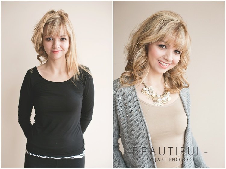jazi+photo+|+before+and+after.jpg