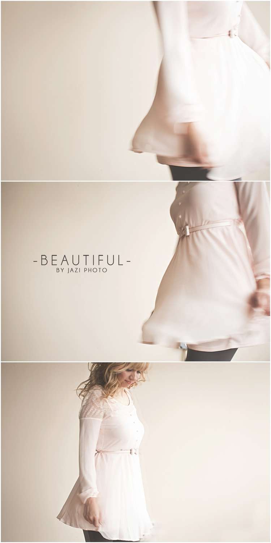 jazi+photo+|+clickforhope+celia3.jpg