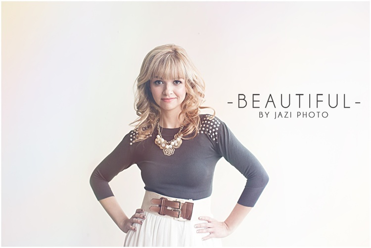 jazi+photo+|+clickforhope+celia5.jpg