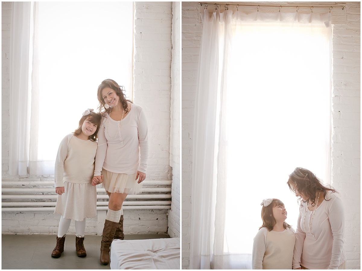 clickforhope | give back pilsen family photographer infertility_0125.jpg