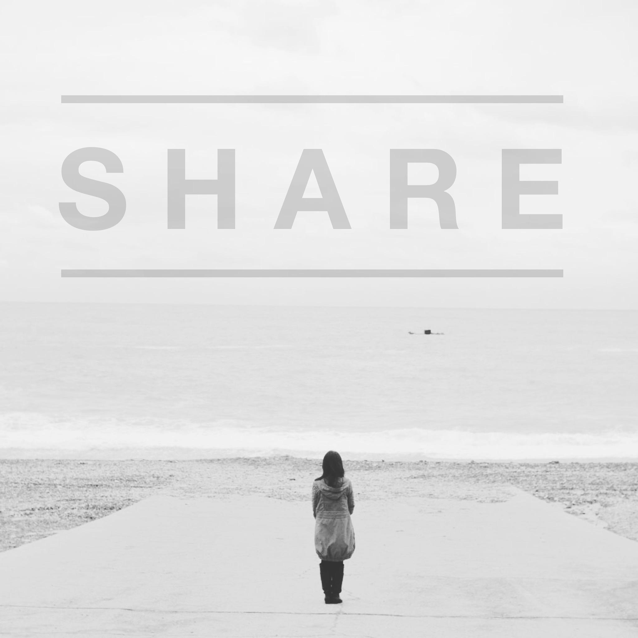 clickforhope share