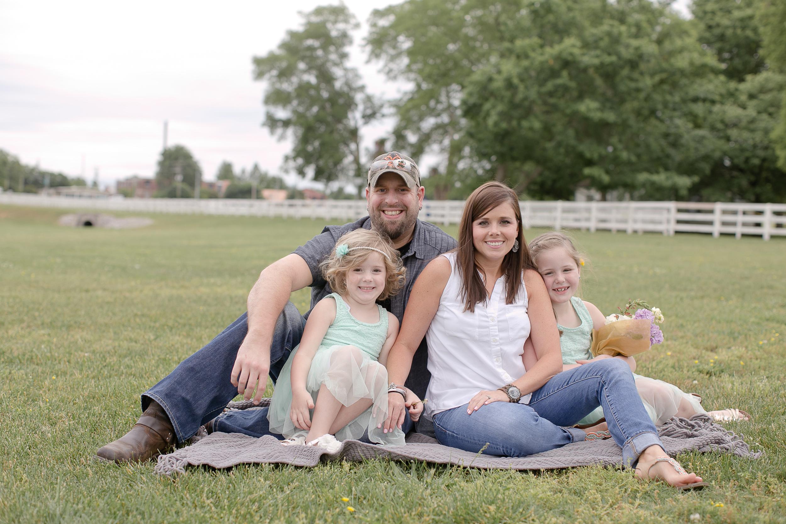 clickforhope_nashvillestory_mfamily-63.jpg