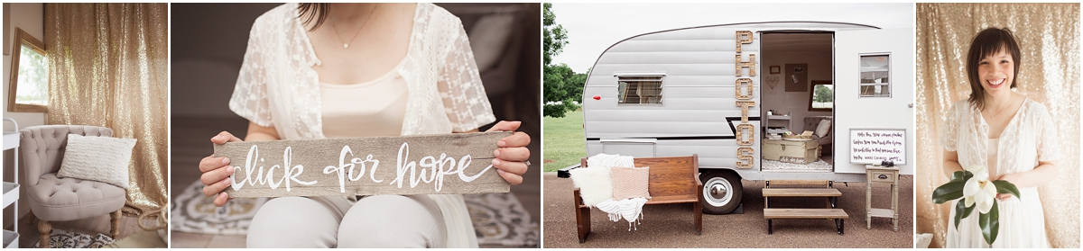 Photos by:  Jenny Cruger Photography