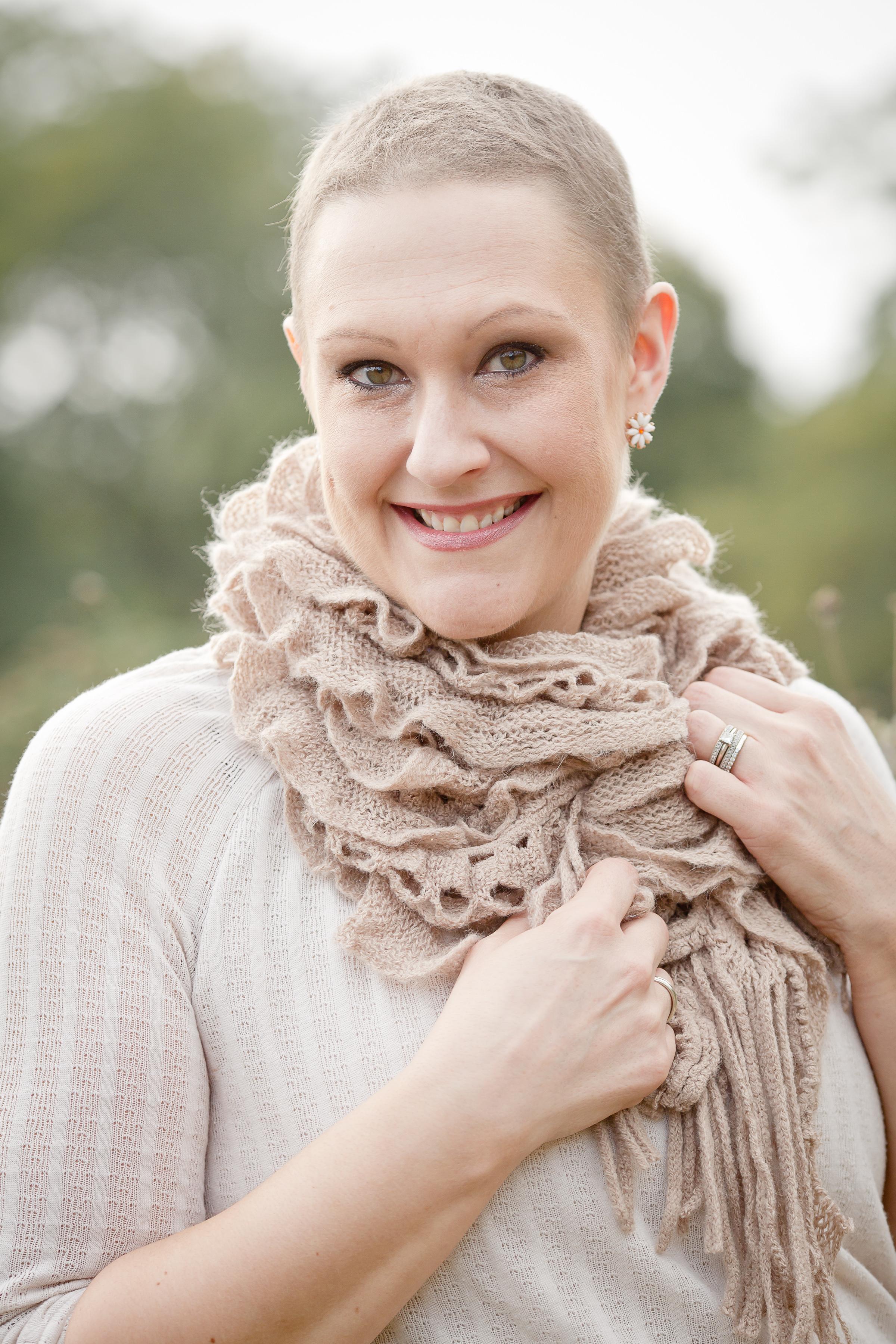 clickforhope_breastcancershoot-22.jpg