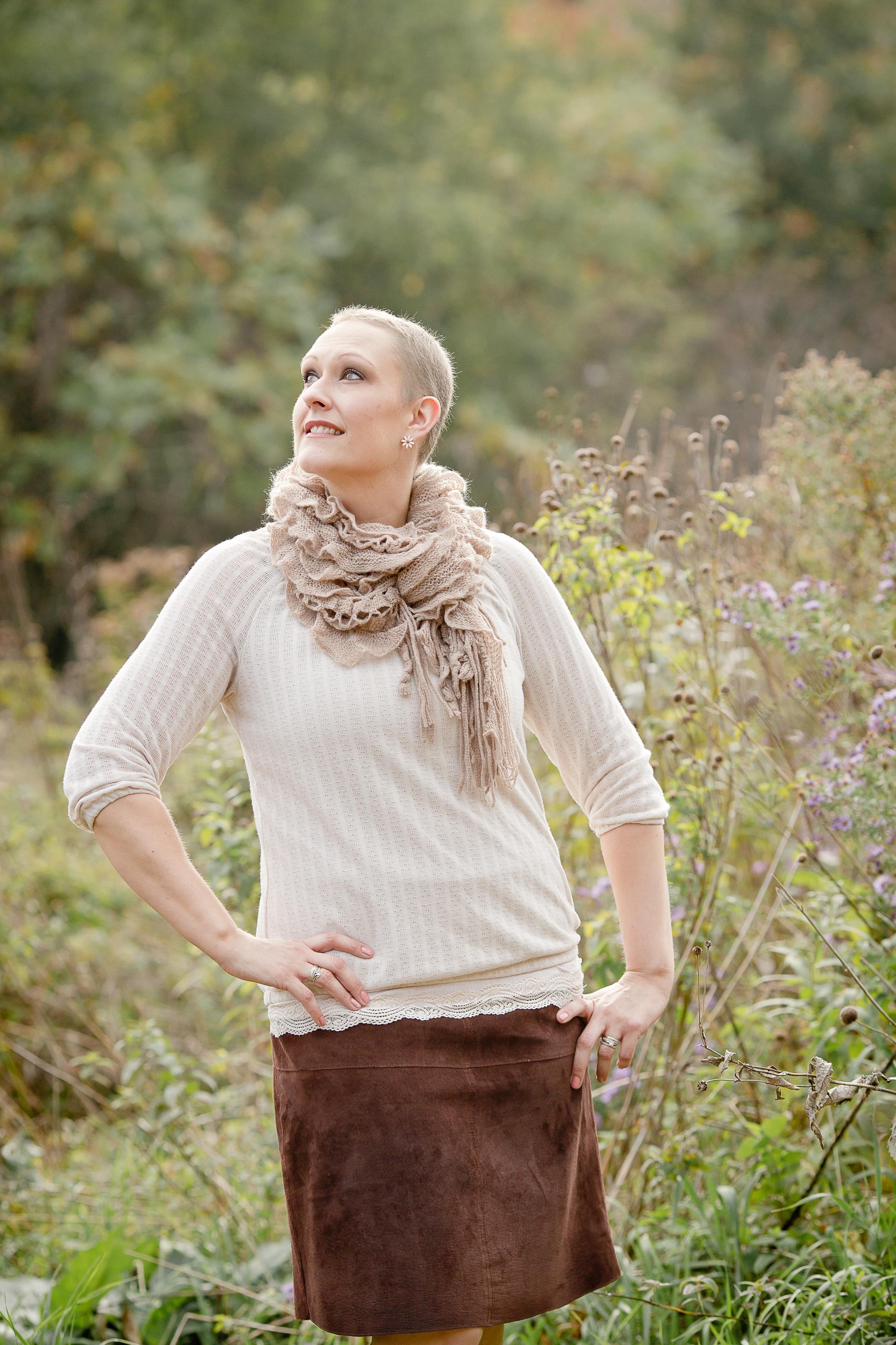 clickforhope_breastcancershoot-16.jpg