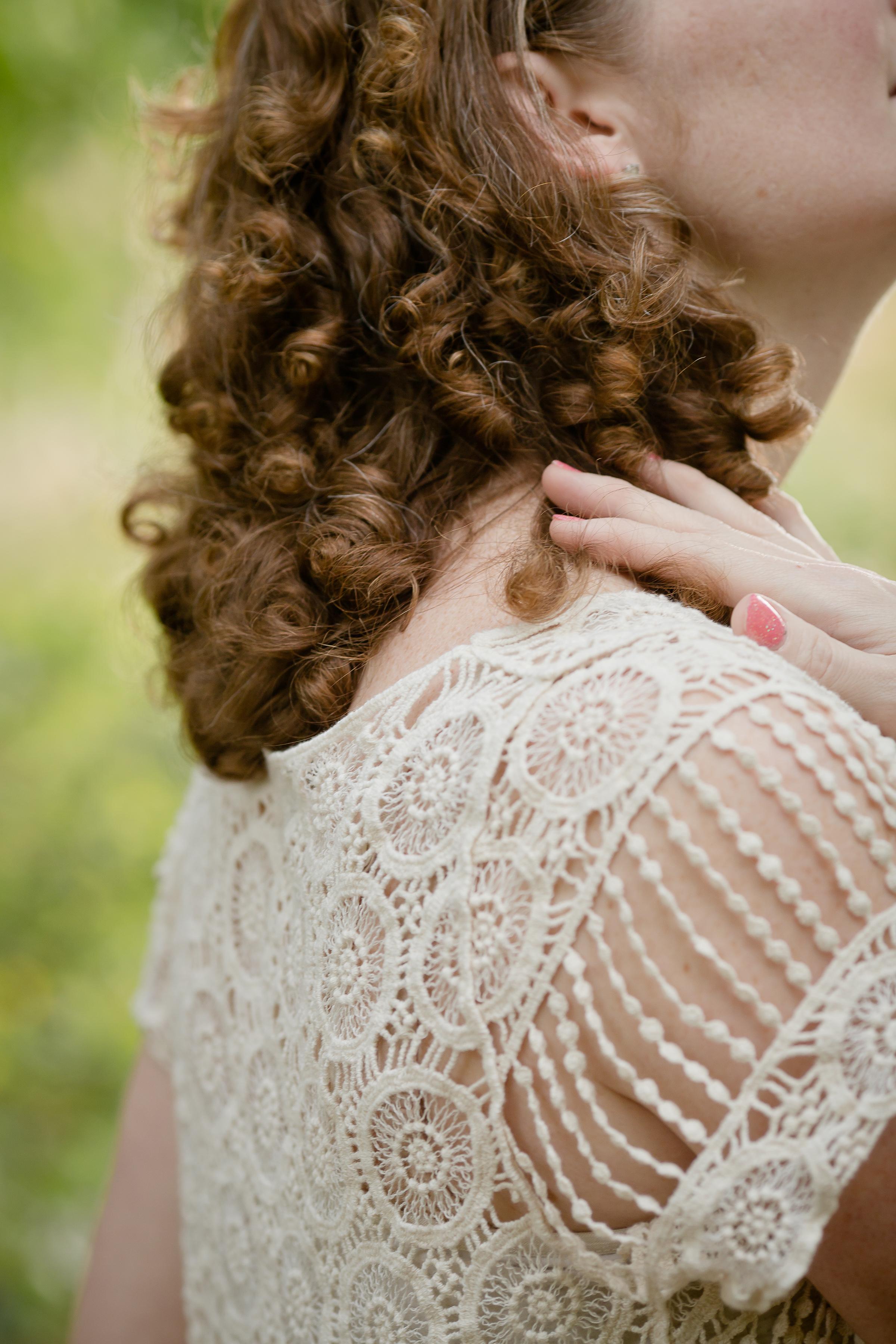 clickforhope_breastcancershoot-107.jpg