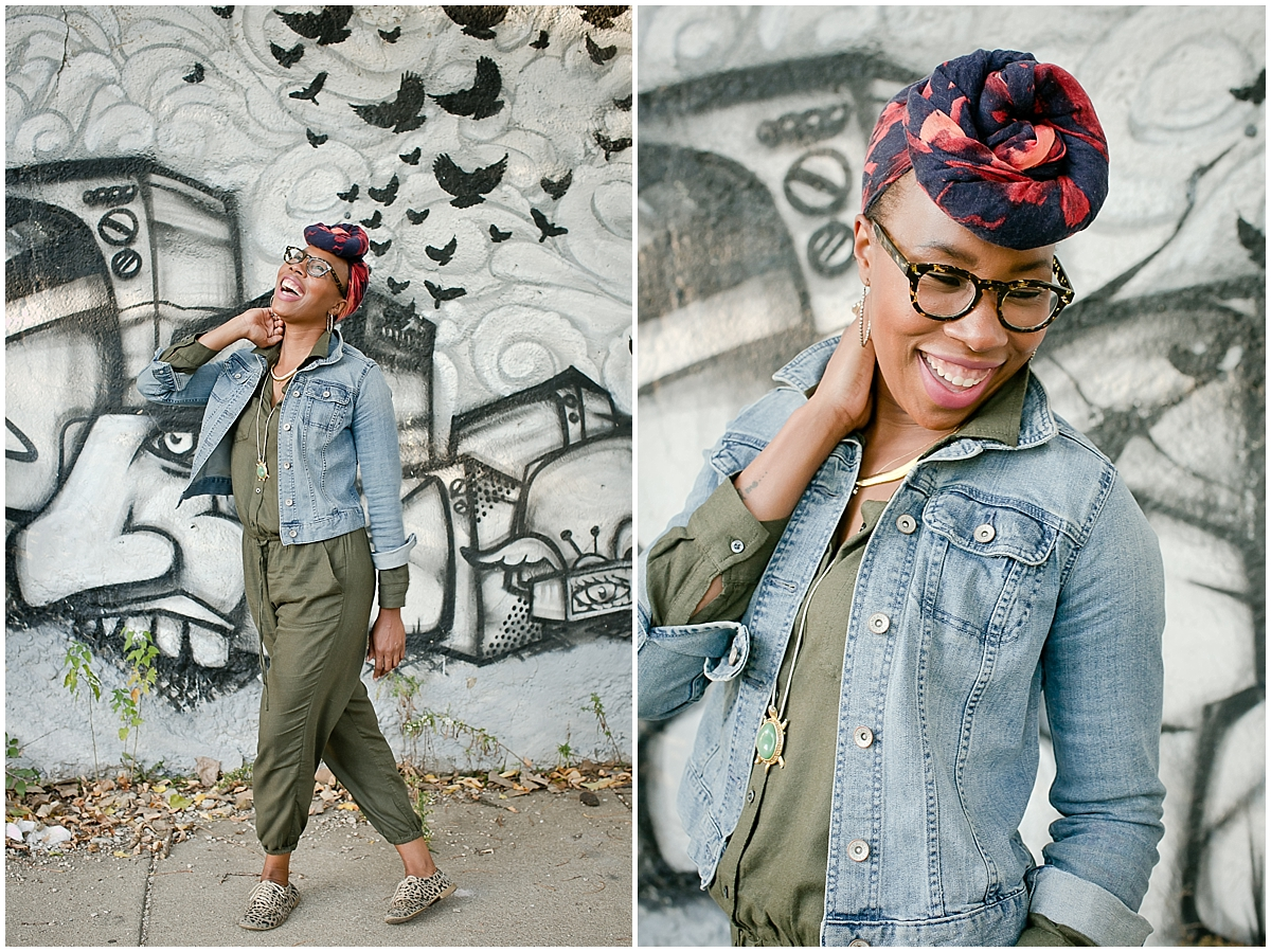 clickforhope | inspiring chicago blogger_0925.jpg