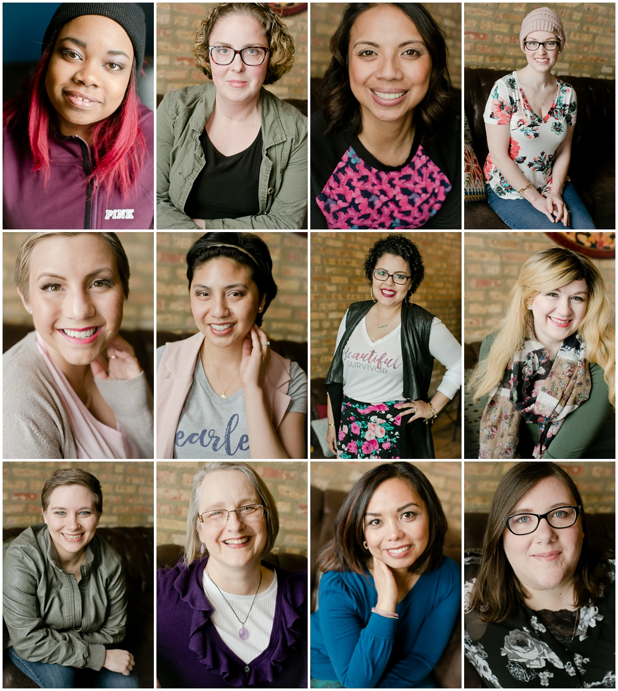clickforhope | chicago breast cancer survivor_1031.jpg