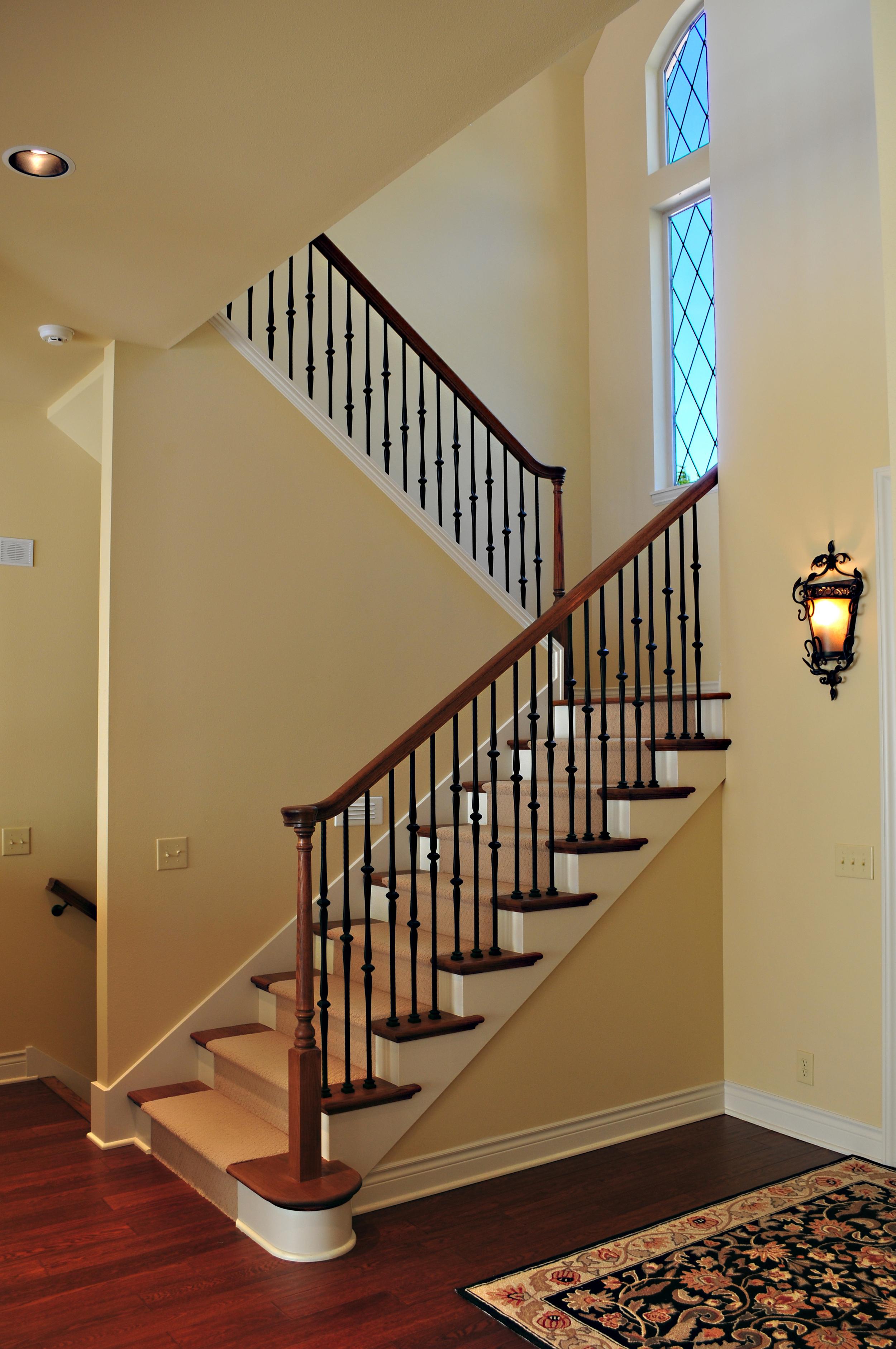 stairs792&795.jpg