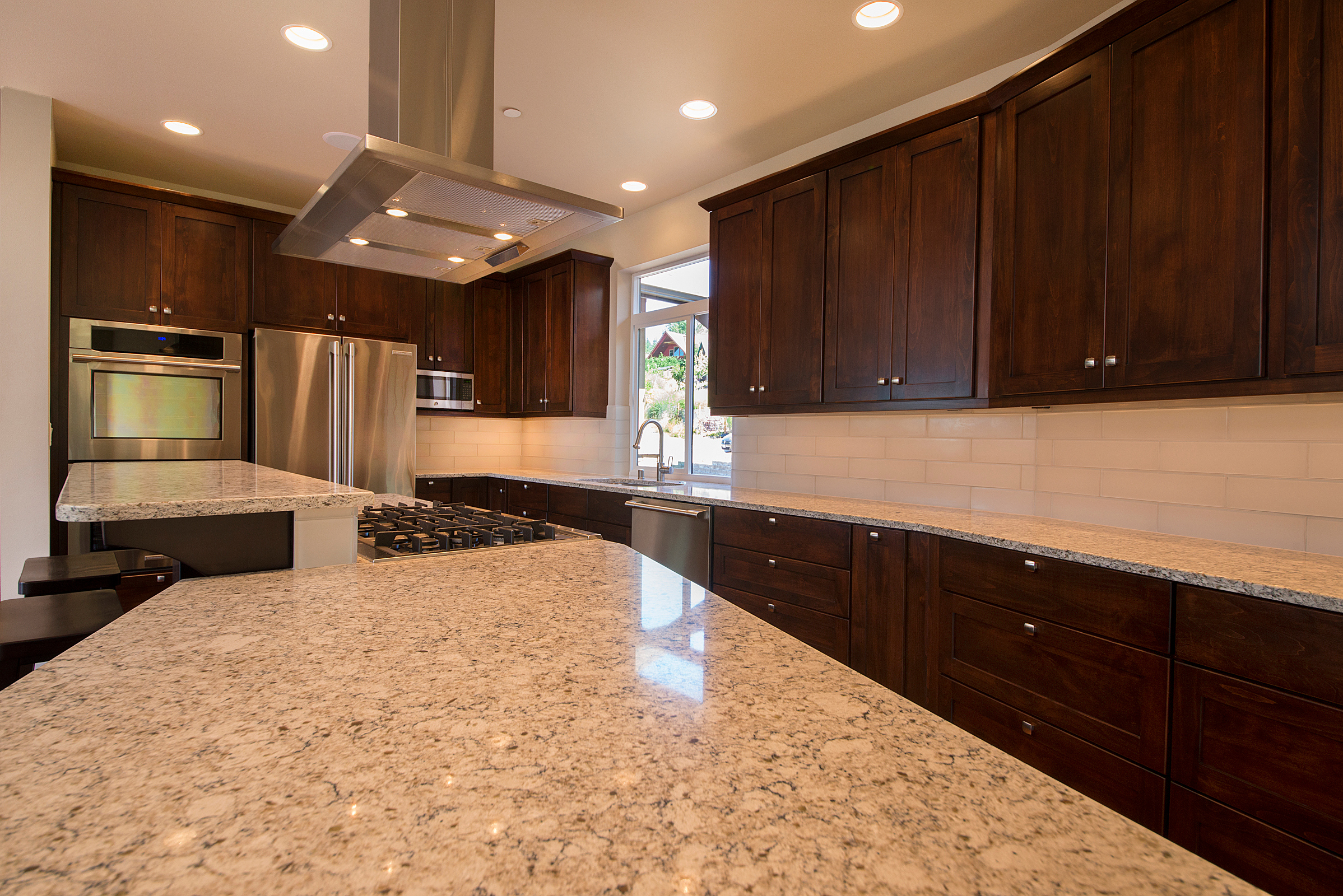 kitchen+4-3418587308-O.jpg
