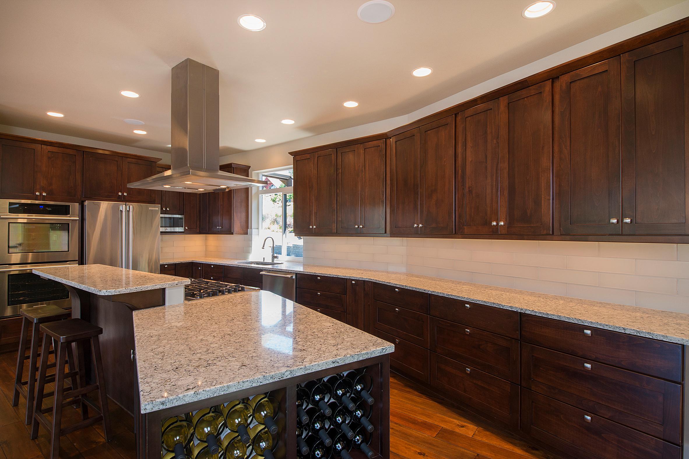 kitchen+2-3418586987-O.jpg