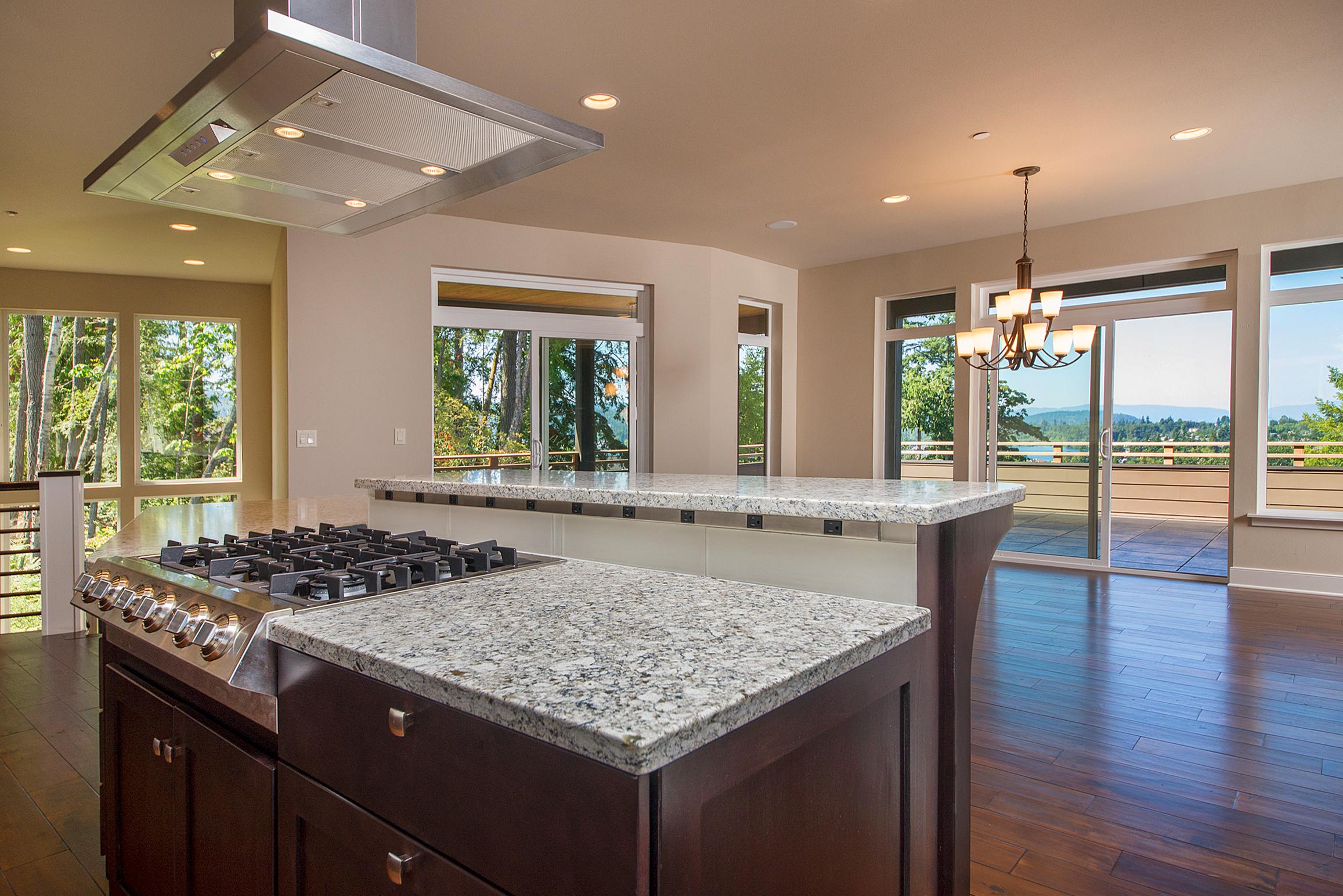 kitchen+1-3418586924-O.jpg