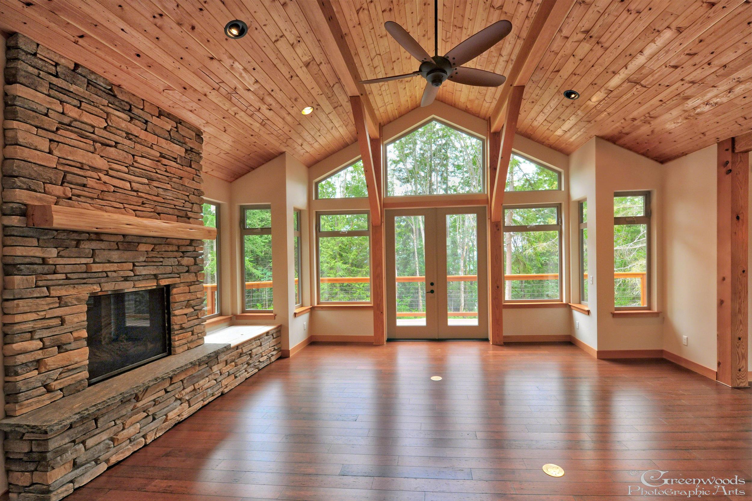 Great Room facing west.jpg
