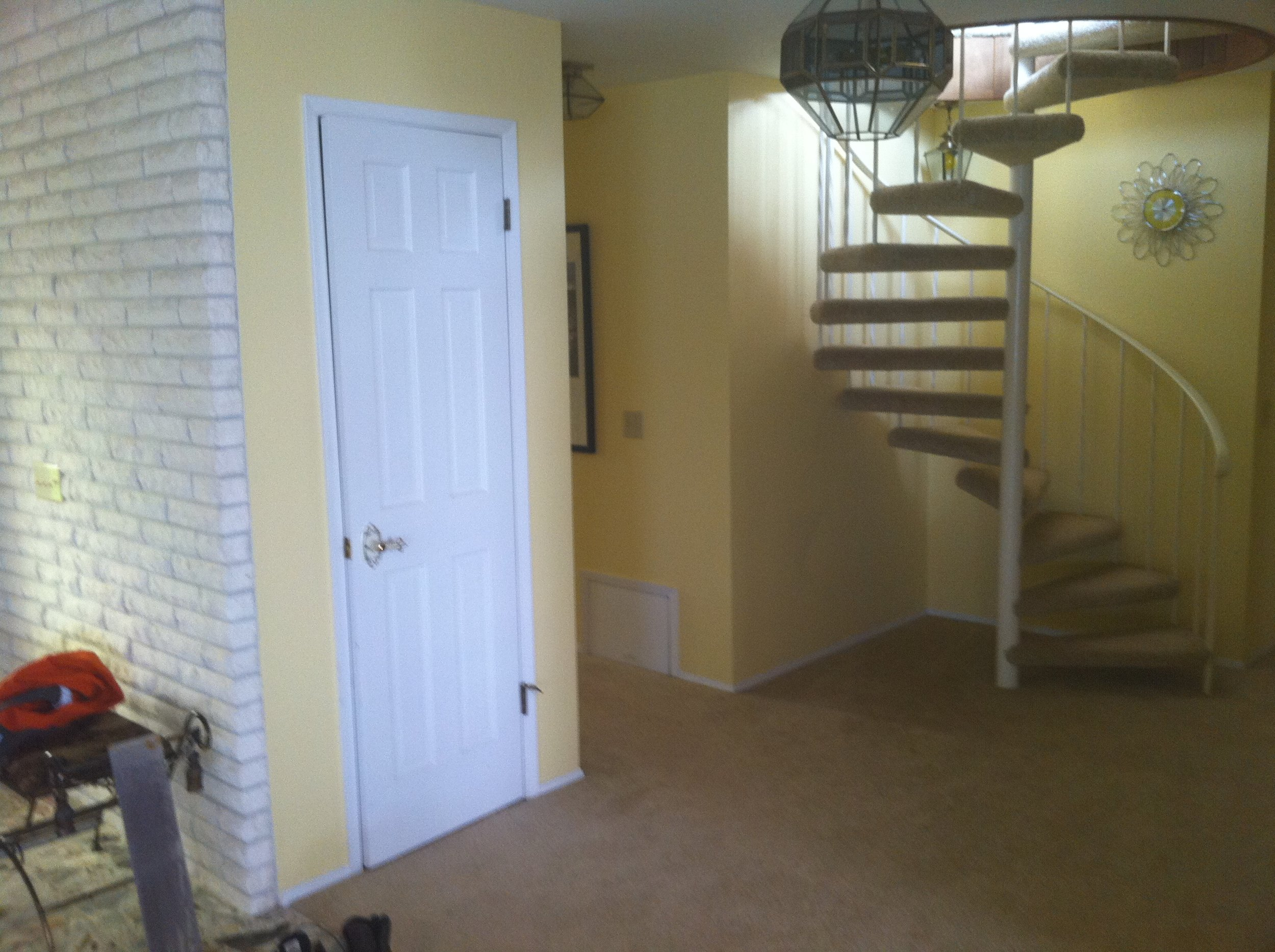 Before Stairs.JPG