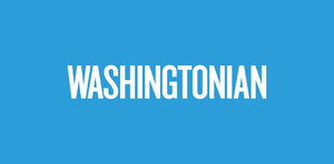 Wash-Logo-White-300-dpi.png