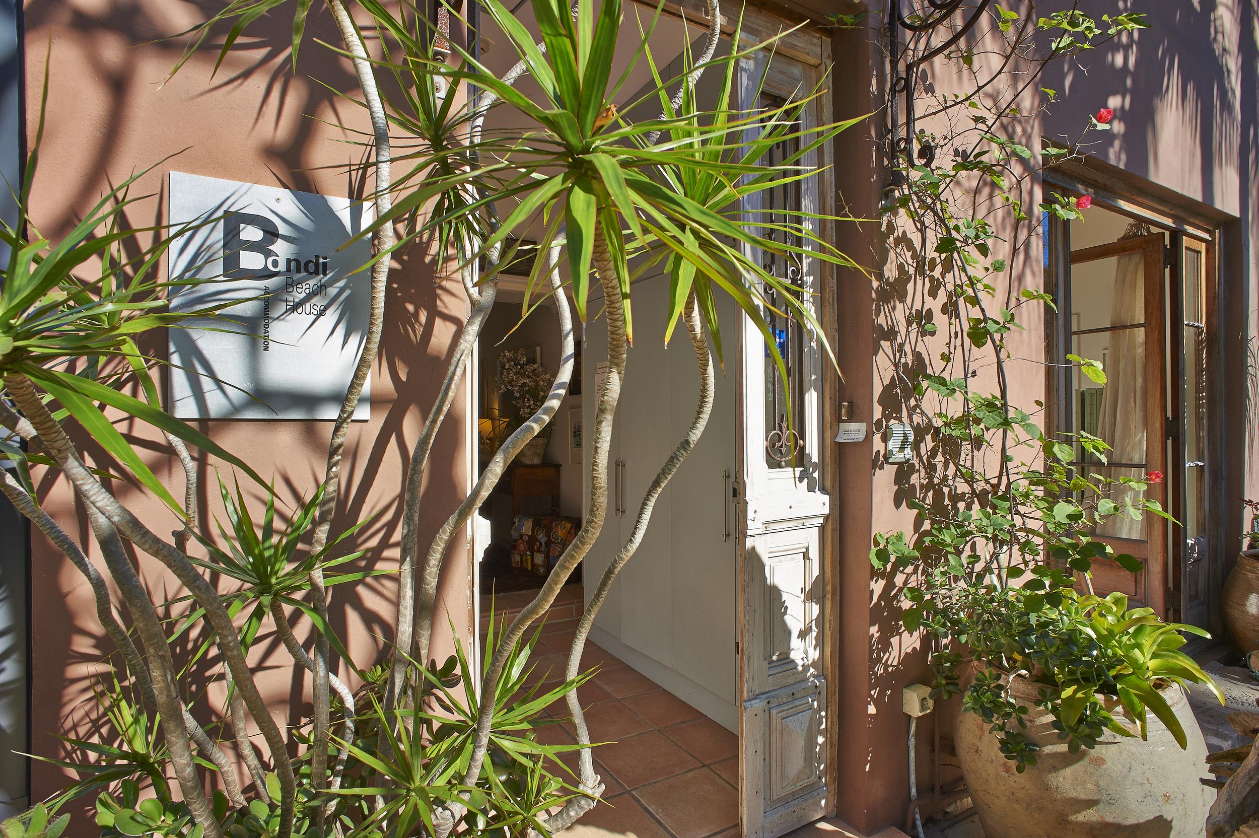Bondi Beach House_270.jpg
