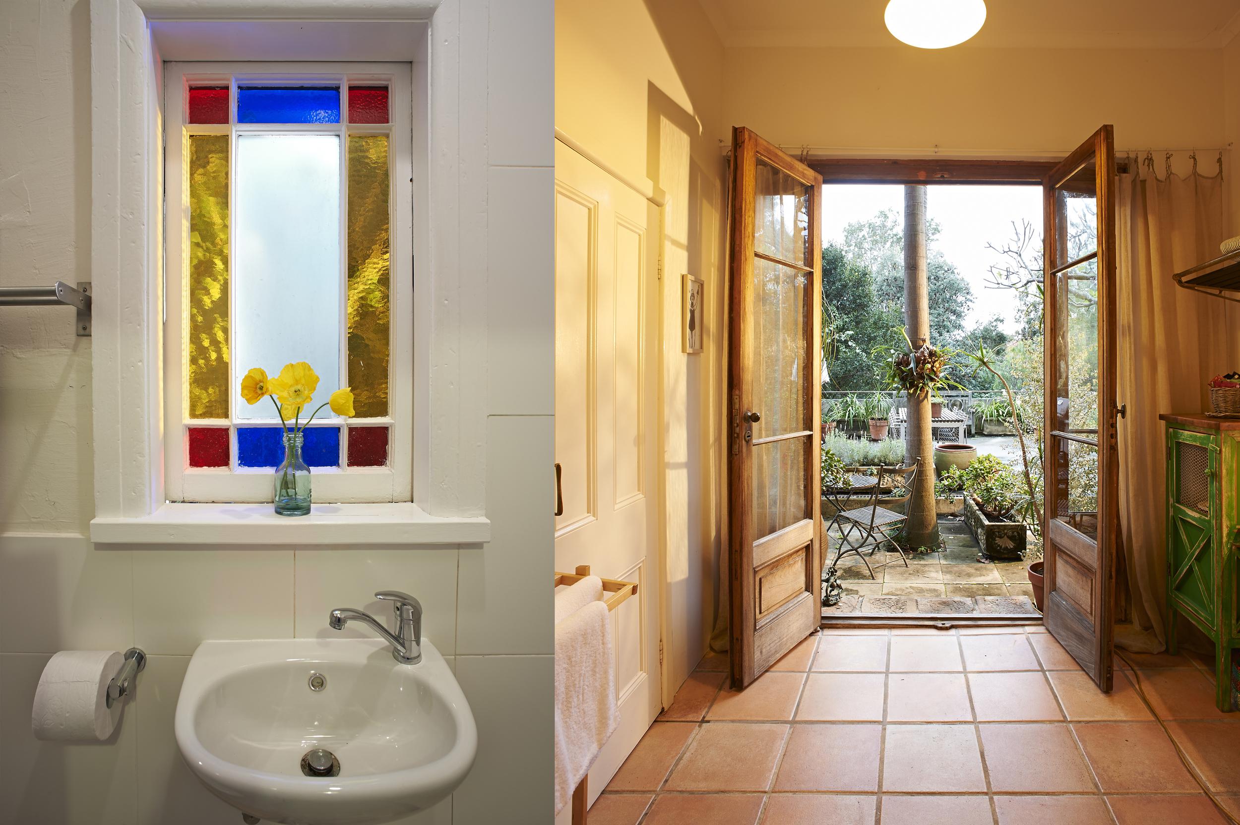 Bondi Beach House_381b.jpg