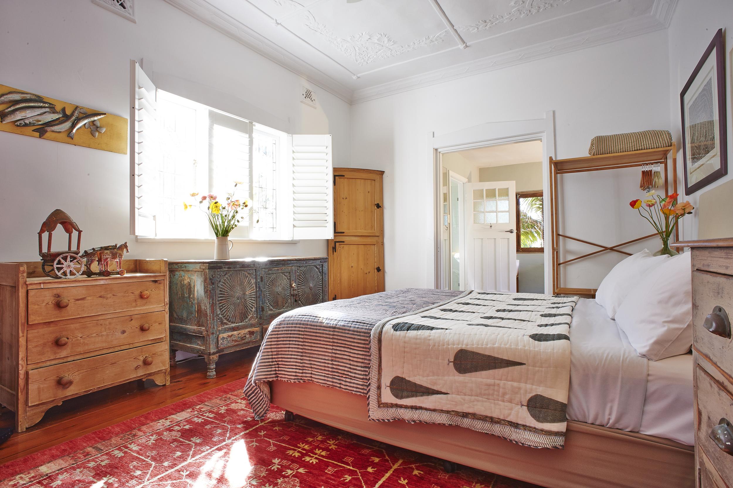Bondi Beach House_116.jpg