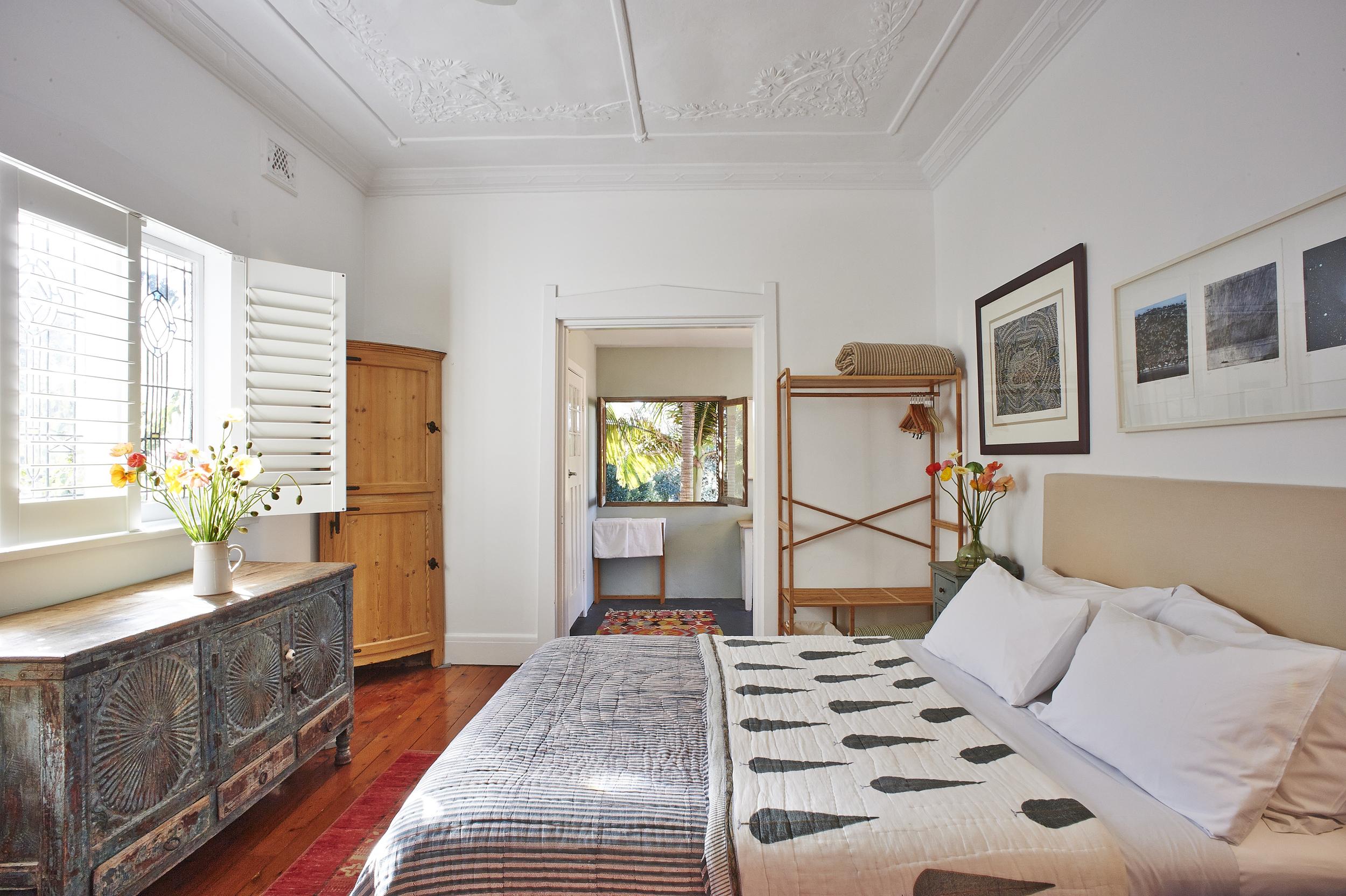 Bondi Beach House_137.jpg