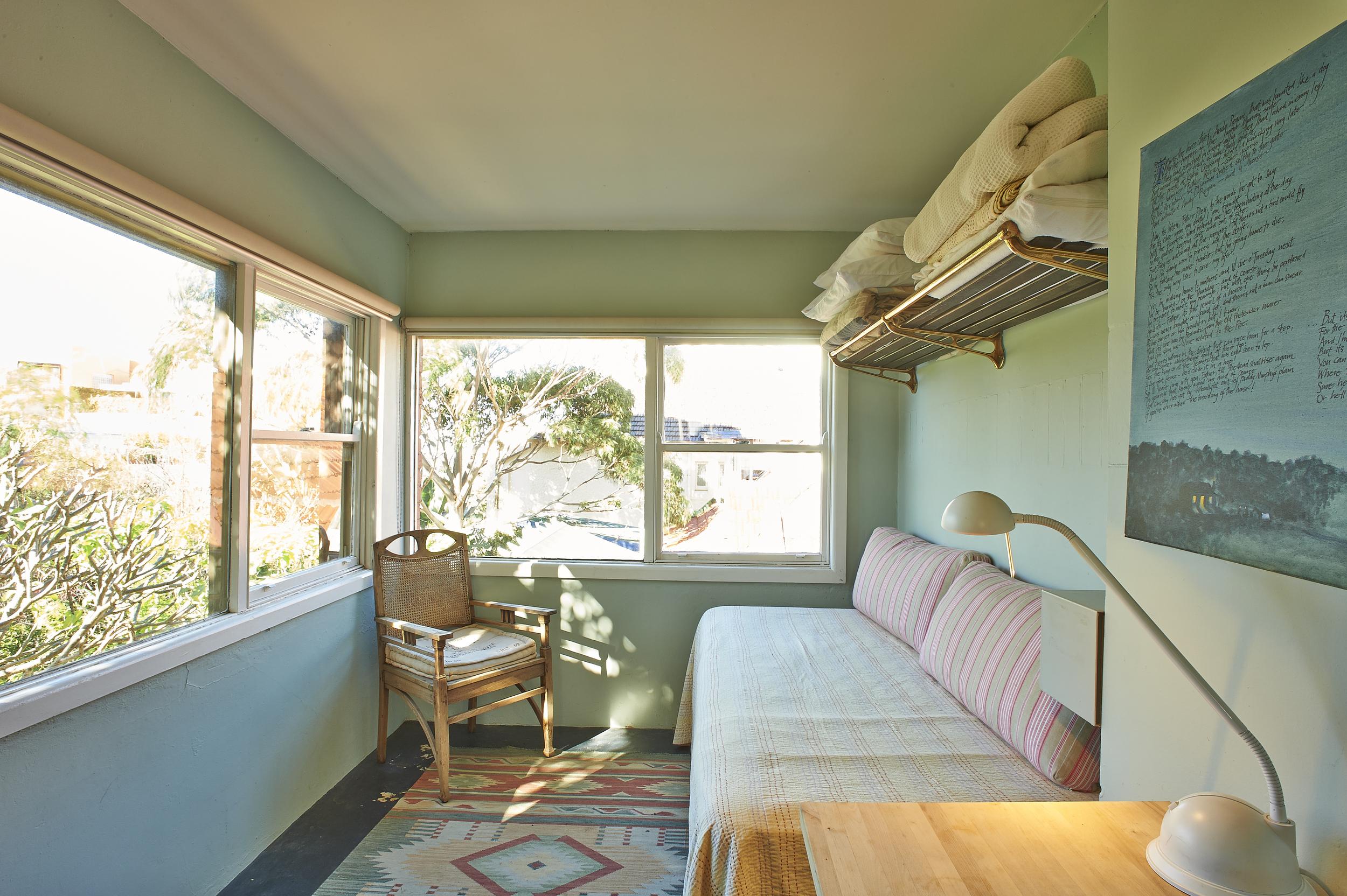Bondi Beach House_182.jpg