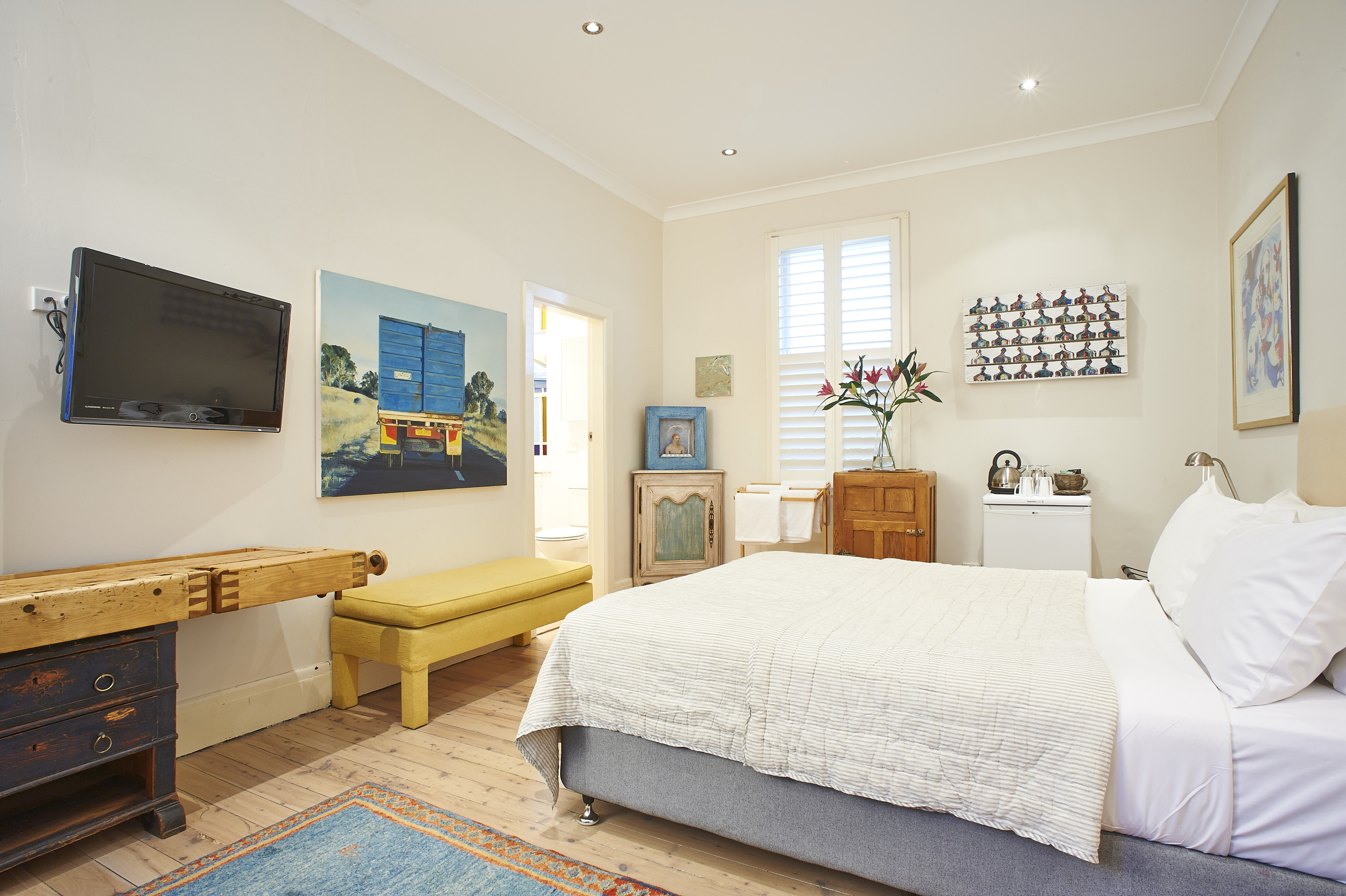Bondi Beach House_400.jpg