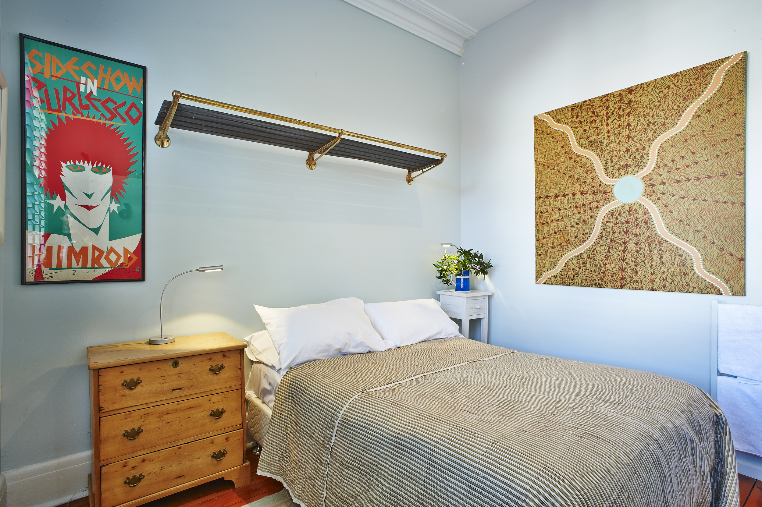 Bondi Beach House_199.jpg