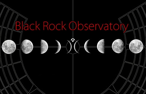 Lunar-Phase-Man-Graphic-Cover004.jpg