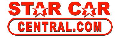 SCC_logo3 sticker.png