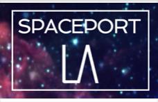 SpaceportLA.png